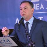 Θετικός στον κορονοϊό και ο βουλευτής της Νέας Δημοκρατίας, Χρήστος Κέλλας
