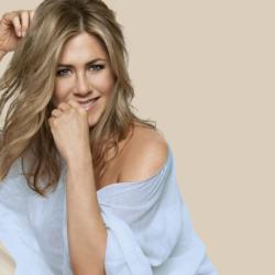 Η Jennifer Aniston μας δείχνει τι κάνει από τη βαρεμάρα της στην καραντίνα