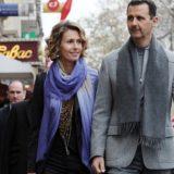 Ντοκιμαντερ «Στα Άδυτα της Δυναστείας των Άσαντ» – Μέρος Γ στον ΣΚΑΪ