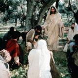 Μεγάλη εβδομάδα: Μεγάλες θρησκευτικές σειρές στον ANT1