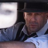 Ο Bruce Willis ξύρισε το κεφάλι της κόρης του εν μέσω καραντίνας