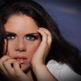 Μαρία Άρνη: Το νέο της τραγούδι «Πάμε γι' άλλα τώρα»