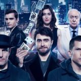 Now You See Me 2 σε Α' τηλεοπτική προβολή
