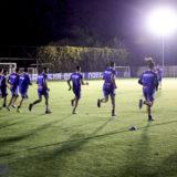 VICE SPECIALS: Μία Ελληνική Ομάδα Ράγκμπι Πάει Μουντιάλ