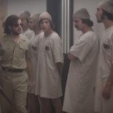 The Stanford Prison Experiment σε Α' τηλεοπτική προβολή