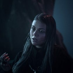 Η Victoria θα εκπροσωπήσει με το «Tears Getting Sober» την Βουλγαρία στην Eurovision 2020 στο Ρότερνταμ