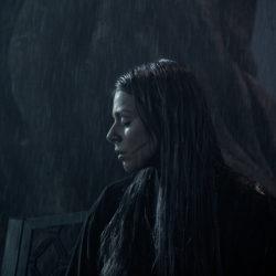 Tears Getting Sober - Η Βουλγαρία κάνει την έκπληξη με τη Victoria στη Eurovision