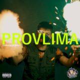 YZE - Provlima | Νέα Κυκλοφορία + Official Music Video