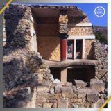 2ο Διεθνές Φεστιβάλ Ποίησης | Crete International Poetry FestivalΗράκλειο Κρήτης