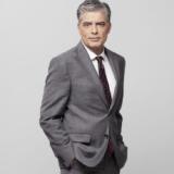 Mega: Πρωτιά στην τηλεθέαση για το Live News με τον Νίκο Ευαγγελάτο