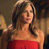 Jennifer Aniston: Ο ρόλο που απέρριψε για να παίξει στα «Friends»