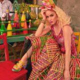 Δύσκολες ώρες για την Katy Perry λίγο καιρό μετά την ανακοίνωση της εγκυμοσύνης της