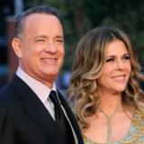 "Tom Hanks-Rita Wilson:""Ελάτε στην Ελλάδα, δεν υπάρχει καλύτερο μέρος"""