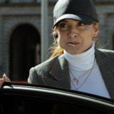 Najwa Nimri: Δείτε την πρωταγωνίστρια του La Casa de papel να ποζάρει γυμνή