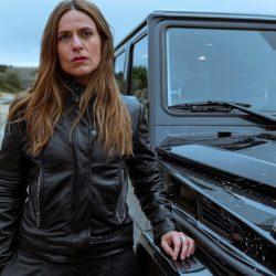 "Itziar Ituño: Θετική στον κορονοϊό διαγνώστηκε και η ""Raquel"" του La Casa de Papel"