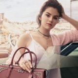Έρχεται η σειρά καλλυντικών από τη Selena Gomez