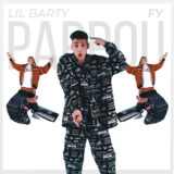 Lil Barty ft. FY – «Pappou» | Νέο Τραγούδι & Music Video