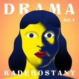 This Is Kadebostany | Episode 2