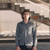 Ακούστε το νέο τραγούδι του ΓΙΑΝ ΒΑΝ με τίτλο «Μάτια Καστανά»