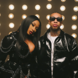 Tyga feat. Megan Thee Stallion - FREAK