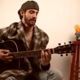 Αναστάσιος Ράμμος: To video του για το «Μένουμε Σπίτι» και τους διαδικτυακούς του φίλους