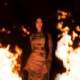 Η Noah Cyrus κυκλοφορεί το single και video I Got So High That I Saw Jesus
