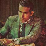 Ο Ryan Reynolds αποκαλύπτει για ποιο πράγμα μετανιώνει στο γάμο του με την Blake Lively