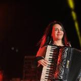 Η Ζωή Τηγανούρια συμμετέχει ως Greek Ambassador στην καμπάνια «Greece From Home» του Υπουργείου Τουρισμού και του ΕΟΤ