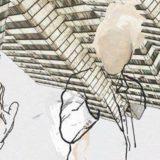Υπόγεια Ρεύματα - Μισή Ζωή (Quarantine mix)