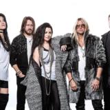 Οι Evanescence επέστρεψαν με νέο τραγούδι!