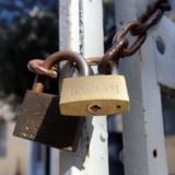 Κορονοϊός: Κλειστά τα σχολεία έως τις 10 Μαΐου
