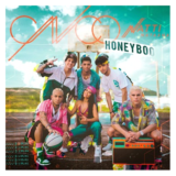 CNCO & NATTI NATASHA | HONEY BOO | OUT NOW!