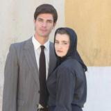 H Μαρία Κίτσου και ο Δημήτρης Γκοτσόπουλος αποκαλύπτουν πως περνούν το χρόνο τους στο σπίτι