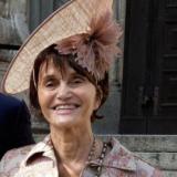 Έφυγε από την ζωή, από κορονοϊό η Πριγκίπισσα Μαρία Τερέζα