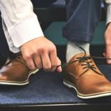 Πέθανε από κορονοϊό γνωστός σχεδιαστής παπουτσιών