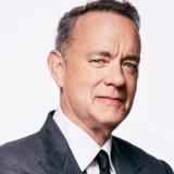 O Tom Hanks θα παρουσιάσει την ορκωμοσία του Joe Biden