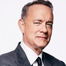 Tom Hanks: «Δύο εβδομάδες μετά τα πρώτα συμπτώματά μας. Η αυτοαπομόνωση...»