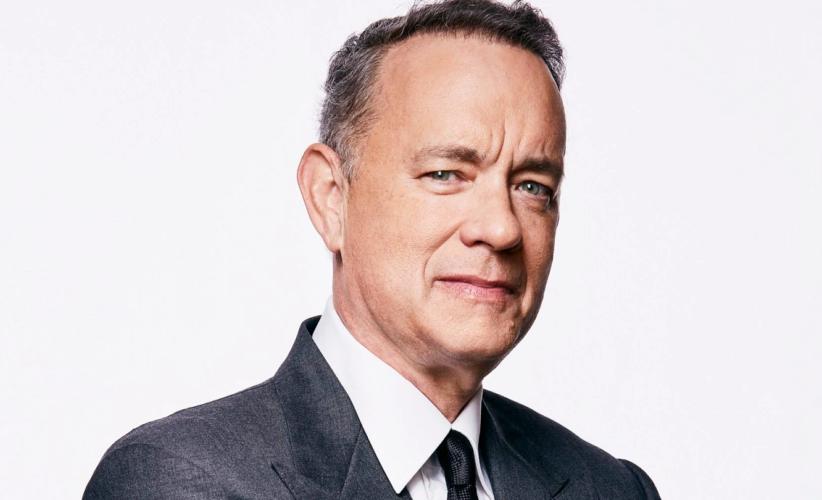 Ο γιος του Tom Hanks, Chet κατηγορείται για σωματική κακοποίηση
