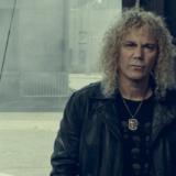Θετικός στον κορονοϊό το ιδρυτικό μέλος των Bon Jovi, David Bryan