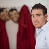 Álex Pina: O δημιουργός του La Casa de Papel δηλώνει πως έχουν προγραμματιστεί πολλά spin off για την σειρά