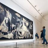 12 μουσεία του κόσμου που μπορείς να επισκεφτείς εικονικά, τώρα που μένεις σπίτι