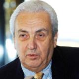 Απεβίωσε από κορονοϊό στενός συνεργάτης του Δημήτρη Κοντομηνά
