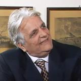 Έφυγε από τη ζωή ο Μπάμπης Γιωτόπουλος