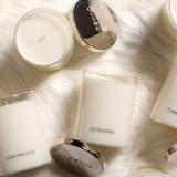 7 κεριά για απολαυστική ατμόσφαιρα στο σπίτι!