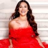 Νέο άλμπουμ με νανουρίσματα από την Lea Michele