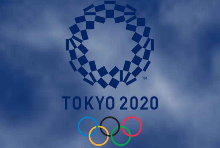 Βρέθηκε νεκρή ολυμπιονίκης του Τόκιο