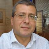 Έφυγε από την ζωή ο σκηνοθέτης Αντώνης Παπαδόπουλος