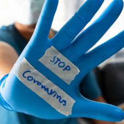 Κορονοϊός: Κρούσματα του μεταλλαγμένου ιού και στην Ελλάδα