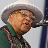 Έφυγε από την ζωή ο θρύλος της τζαζ, Ellis Marsalis Jr.