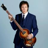 "Paul McCartney: ""Περιμένω και θέλω να κάνω πρώτος το εμβόλιο του κορονοϊού"""